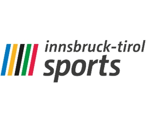 Innsbruck-Tirol Sports