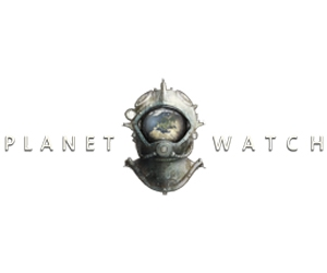 Planet Watch
